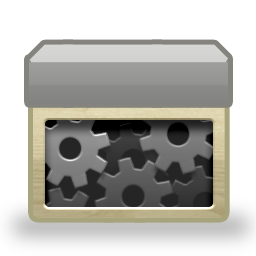 Sys-Program-icon.png